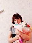 Nadya, 33  , Leninsk-Kuznetsky