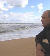 aleksandr, 57, Russia, Orel