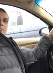Igor, 32  , Zarechnyy (Sverdlovsk)