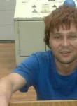 Maikl, 47  , Vaslui