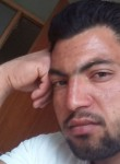 Hekmatollah, 29  , Stassfurt