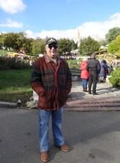Postoronnim V., 49, Ukraine, Kiev