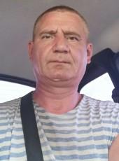 V.K., 48, Russia, Saransk