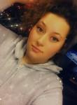 Jessica, 26, Grand Rapids