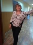 Valentina, 61  , Dzerzhinsk