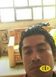 Esteban , 36  , Ciudad Nezahualcoyotl