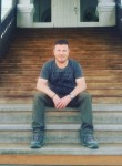 Zekko, 38  , Tobolsk