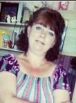 Tamara, 53  , Neman