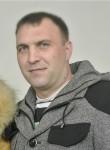 valeriy, 36  , Ryazhsk