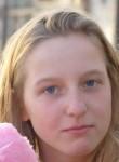 Marion, 20  , Saint-Quentin-en-Yvelines