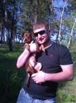 Artem, 35  , Sestroretsk