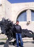 Aram, 21  , Erenhot