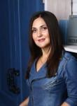 Albina, 35  , Kazan