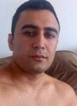 Adnan, 26  , Skien