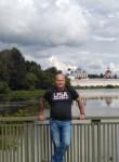 Timofey Shishkin, 51  , Saint Petersburg