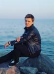 Danel Khast, 30  , Saint Petersburg
