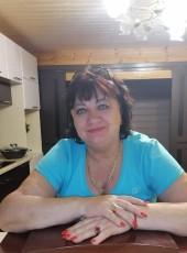 Irina, 61, Russia, Naro-Fominsk