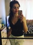 valeriya, 26  , Saint Petersburg