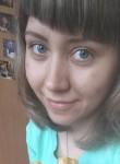 Marina, 22  , Tatarsk