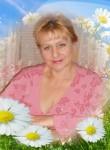 lyudmila, 56  , Artsyz