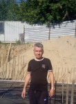 Maksim, 39  , Akademgorodok