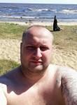denis, 38, Yaroslavl