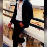 أبو وليد, 22  , Jablah