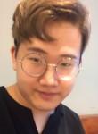 유정민, 21  , Naju