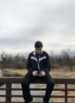 Slavka shev, 19  , Shakopee