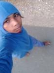 Anil, 18  , Surendranagar