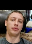 Eduard , 37, Stavropol