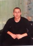 Viktor, 28, Yekaterinburg
