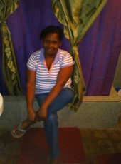 lavrenlawrence, 44, Jamaica, Kingston