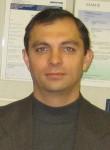 Kostas, 51, Perm