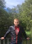 Karen, 24, Kiev