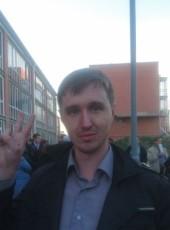 Sasha, 44, Russia, Irkutsk