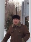 Rashid, 46, Astana
