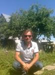 Andrey, 46  , Chisinau