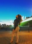 Leyla , 20  , Kazan