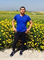 YuceSezarr, 21, Türkiye Cumhuriyeti, Kilis