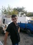 Sergey, 35  , Chuguyevka