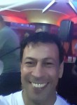 Khalil, 40  , Milano