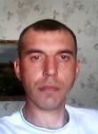 sergey, 37, Trubchevsk