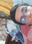 Alex, 18  , Shillong