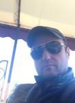 Kirill, 38, Yalta