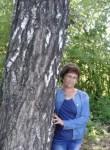 Raisa, 57  , Omsk