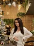 Yuliya, 33, Dubai