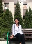 Yuliya, 32  , Nakhabino