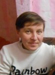 Larisa, 45  , Kamensk-Uralskiy