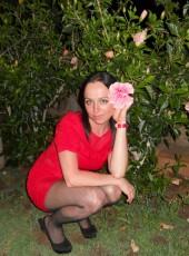 Vera, 37, Russia, Shchelkovo